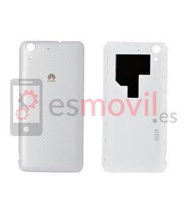 huawei-y6-ii-cam-l03-cam-l21-cam-l23-tapa-trasera-blanca-service-pack