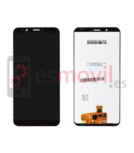 huawei-y7-2018-lcd-tactil-negro-compatible