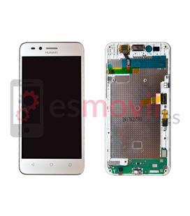 huawei-y3-ii-3g-lua-u03-lua-u23-pantalla-lcd-tactil-oro-service-pack-97070nnw-gold