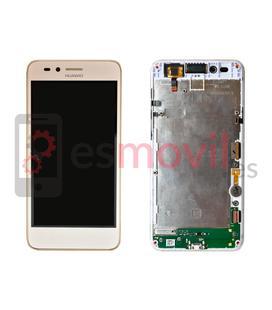 huawei-y3ii-4g-lcd-tactil-oro-service-pack-97070nbf