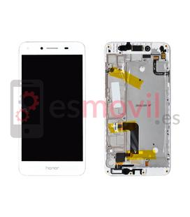 huawei-y6-ii-compact-lcd-tactil-blanco-service-pack