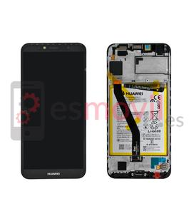 huawei-y6-2018-lcd-tactil-marco-negro-incluye-bateria-service-pack-02351dng-02351wlj-
