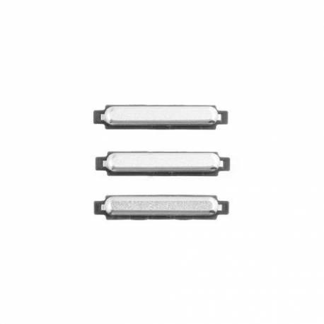 samsung-galaxy-s6-g920f-boton-encendido-volumen-blanco