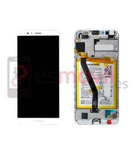 huawei-y6-2018-lcd-tactil-marco-blanco-original-incluye-bateria-service-pack-02351wlk-