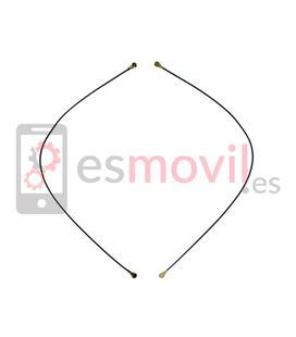 xiaomi-mi-8-antena-coaxial