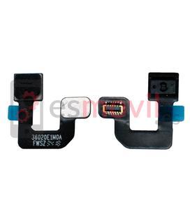 xiaomi-mi-8-flex-sensor-de-proximidad