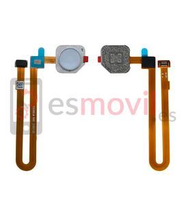 xiaomi-mi-8-flex-sensor-de-huella-blanco