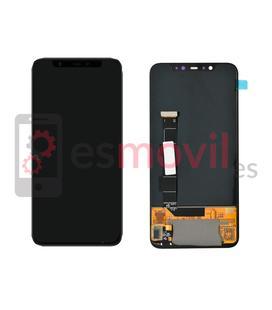 xiaomi-mi-8-lcd-tactil-negro-compatible