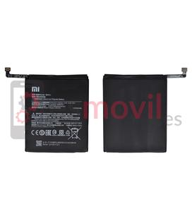 xiaomi-mi-8-lite-bateria-3350-mah