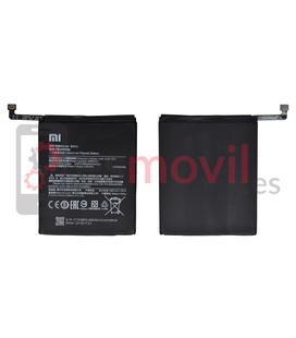 xiaomi-mi-8-lite-bateria-3350-mah-compatible