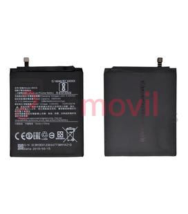 xiaomi-mi-8-bateria-bm3e-3400-mah-compatible