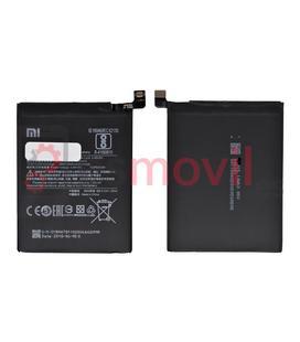 xiaomi-mi-a2-lite-bateria-bn47-3900-mah