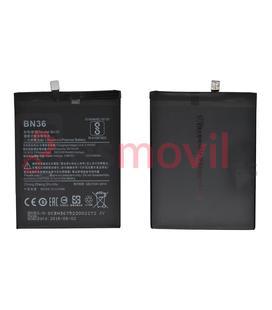 xiaomi-mi-a2-bateria-bn36-2190-mah-compatible