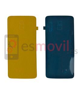 oneplus-6-adhesivo-tapa-trasera-compatible