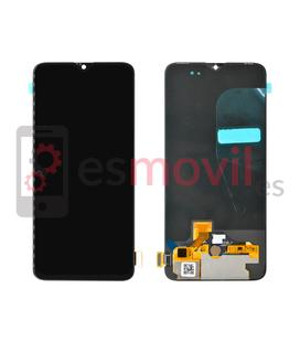 oneplus-6t-pantalla-lcd-tactil-negro-compatible