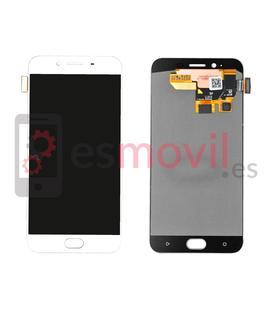 oppo-r9s-pantalla-lcd-tactil-blanco-compatible