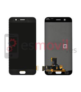 oppo-r11-lcd-tactil-negro-compatible