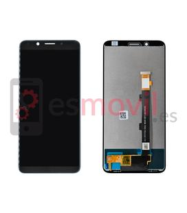 oppo-f5-lcd-tactil-negro-compatible