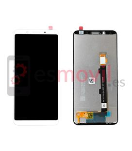 oppo-a57-lcd-tactil-negro-compatible