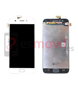 oppo-a57-lcd-tactil-blanco-compatible