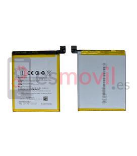 oneplus-3-bateria-blp613-2900-3000-mah-compatible