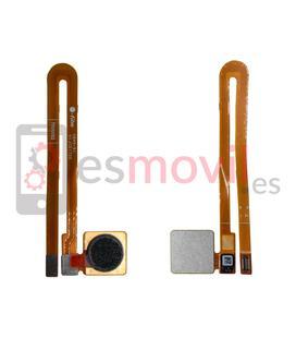 oneplus-5t-flex-lector-de-huella-rojo-compatible