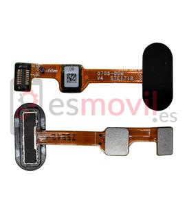 oneplus-5-flex-boton-home-negro