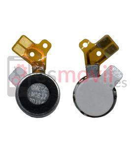 oneplus-6t-vibrador-compatible