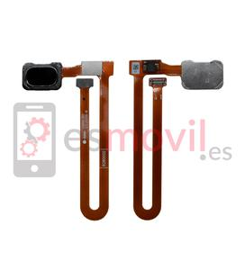 oneplus-6-flex-sensor-de-huella-negro-brillo-mirror