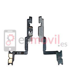 oneplus-6t-flex-boton-encendido-compatible