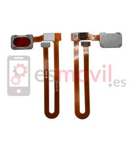 oneplus-6-flex-sensor-de-huella-rojo