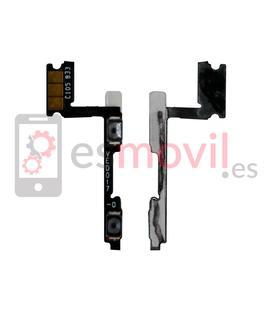 oneplus-6t-flex-boton-volumen-compatible