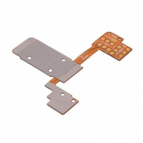 lg-g3-d855-flex-boton-encendido-volumen