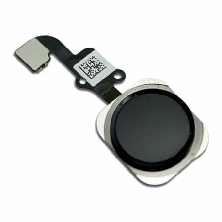 iphone-6s-6s-plus-flex-boton-home-negro-compatible