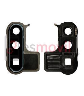 huawei-p30-pro-vog-l29-vog-l09-vog-l04-embellecedor-lente-de-camara-blanco-compatible