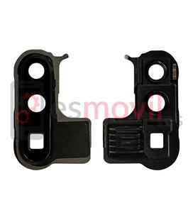 huawei-p30-pro-vog-l29-vog-l09-vog-l04-embellecedor-lente-de-camara-negro-compatible