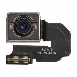 Apple iPhone 6S Camara trasera