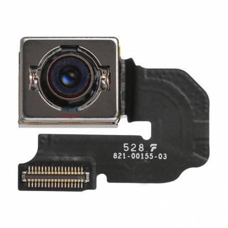 iphone-6s-camara-trasera