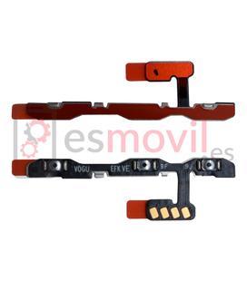 huawei-p30-pro-vog-l29-vog-l09-vog-l04-flex-boton-encendido-compatible