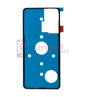 huawei-p30-pro-adhesivo-tapa-bateria