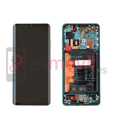 huawei-p30-pro-lcd-tactil-azul-service-pack-incluye-bateria-02352pge