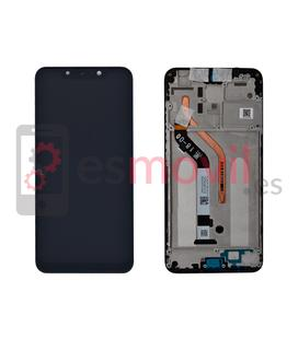 xiaomi-pocophone-f1-lcd-tactil-marco-negro-service-pack