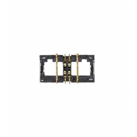 iphone-6s-plus-conector-fpc-bateria