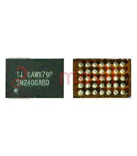 iphone-6-6-plus-6s-6s-plus-7-7-plus-se-chip-ic-sn2400ab0-tigris