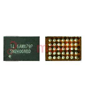 iphone-6-6-plus-6s-6s-plus-7-7-plus-se-chip-ic-sn2400ab0-tigris-compatible