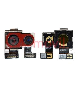 xiaomi-pocophone-f1-camara-trasera-compatible