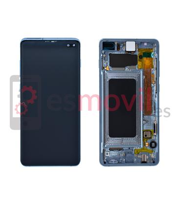 samsung-galaxy-s10-plus-g975f-lcd-tactil-marco-azul-gh82-18849c-service-pack