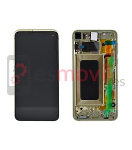 samsung-galaxy-s10e-g970f-lcd-tactil-marco-amarillo-gh82-18852g-service-pack