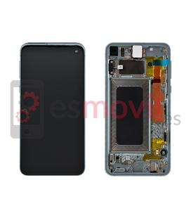 samsung-galaxy-s10e-g970f-lcd-tactil-marco-verde-gh82-18852e-service-pack