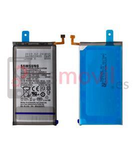 Samsung Galaxy S10 Plus G973 Bateria GH82-18827A Service Pack